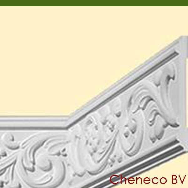 Onwijs Plafond Decoratie Piepschuim @IMW71 - AgnesWaMu JE-25